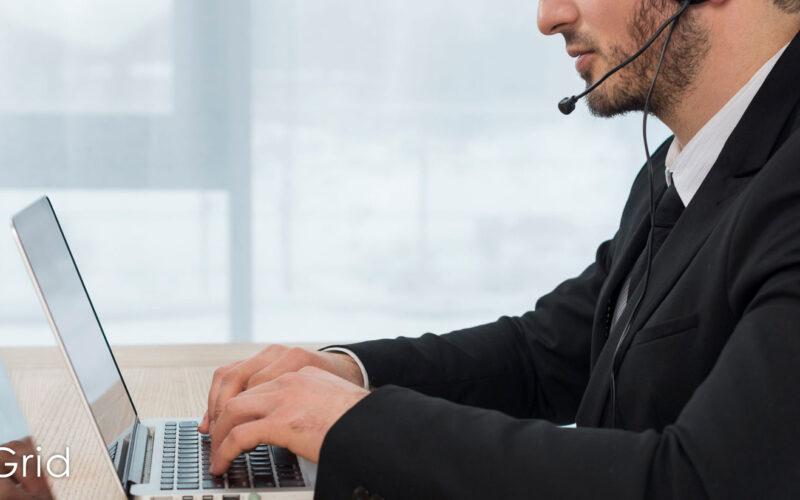 ¿Por qué monitorear los sistemas de cómputo empresariales?
