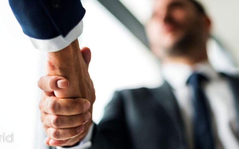 5 razones para incluir en tu empresa un proveedor de tecnología